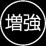 icon_zokyo